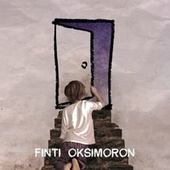 Oksimoron de Finti