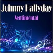 Sentimental by Johnny Hallyday