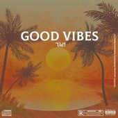 GOOD VIBES. Vol1 von AMG