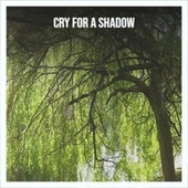 Cry For A Shadow von Various Artists