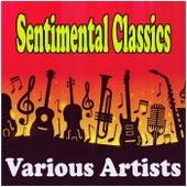 Sentimental Classics de Various Artists