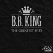 The Greatest Hits de B.B. King