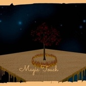 Magic Touch de Various Artists