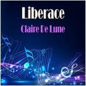 Claire De Lune by Liberace