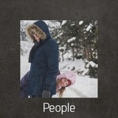 People by Various Artists