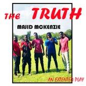 The Truth de Majid Mckenzie
