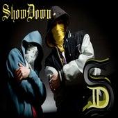 S.D. by ShowDown
