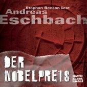 Der Nobelpreis von Andreas Eschbach