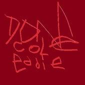 Eddie von Dom Cole