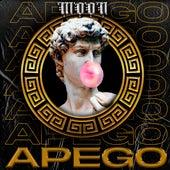 Apego by Moon