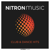 NITRON music - Club & Dance Hits fra Various Artists