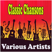 Classic Chansons de Various Artists