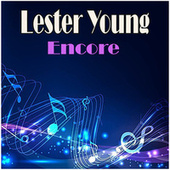 Encore de Lester Young
