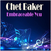 Embraceable You de Chet Baker