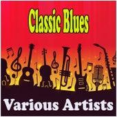 Classic Blues de Various Artists