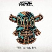 Sorry Looking Boy de Awaze