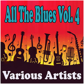 All The Blues Vol. 4 by Bessie Smith