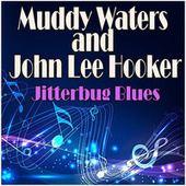 Jitterbug Blues de Muddy Waters