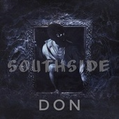 Don by Southside