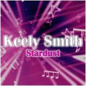Stardust de Keely Smith