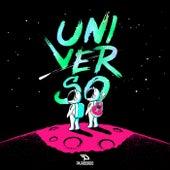 Universo de Pasabordo