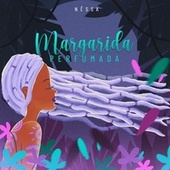Margarida Perfumada by Nêssa