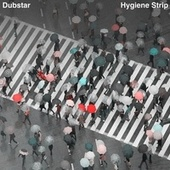 Hygiene Strip EP by Dubstar