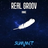 Real Groov by Annie