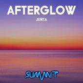 Afetrglow by Junta