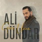 Gece Uzun von Ali Dündar