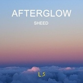 Afterglow by Sheed