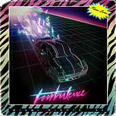 Turbulence by Miami Nights 1984