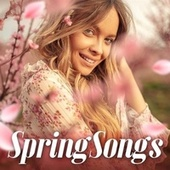 Spring Songs von Various Artists