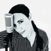 Me Haces Bien (Cover) de Cecilia Mostafá
