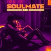 Soulmate by Can