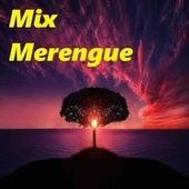 Mix Merengue by Hermanos Rosario, Kinito Mendez, FernanditO Villalona, Frank Reyes, Hector Acosta, Johnny Ventura
