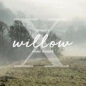 willow (Piano Version) de Octavia X