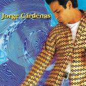 Jorge Cárdenas by Jorge Cárdenas