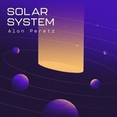 Solar System de Alon Peretz