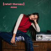 Retail Therapy by Rosie