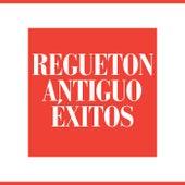 Regueton Antiguo Éxitos de Various Artists
