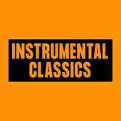 Instrumental Classics de Various Artists
