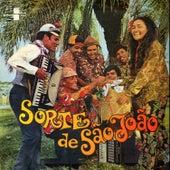 Sorte de São João by Vários Artistas