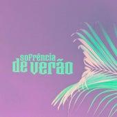 Sofrencia de Verao de Various Artists
