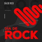 Día de Rock by Various Artists