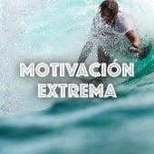 Motivación Extrema by Various Artists