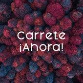 Carrete ¡Ahora! de Various Artists
