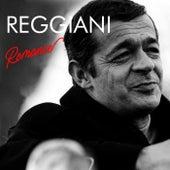 Romance by Serge Reggiani