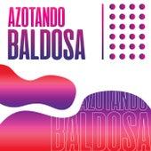 Azotando Baldosa de Various Artists