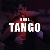 Hora Tango by Various Artists
